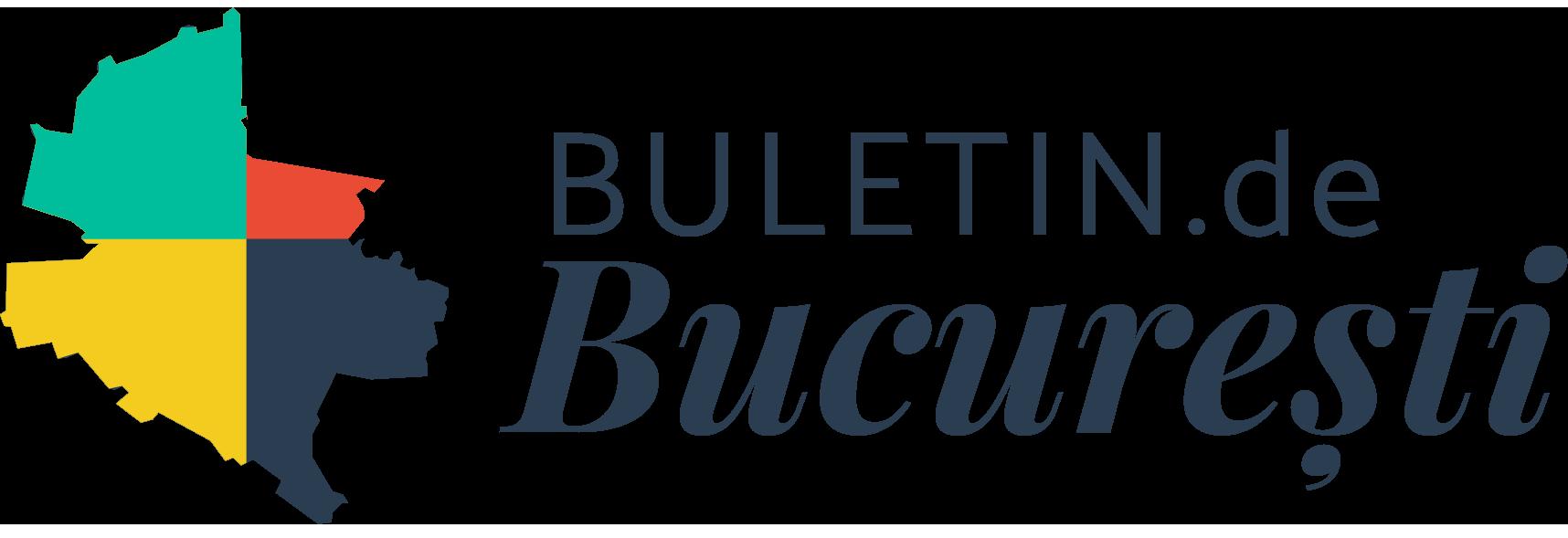 Buletin de București
